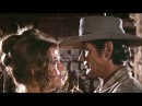 Your Love - Dulce Pontes, Ennio Morricone [Once Upon a Time in the West]