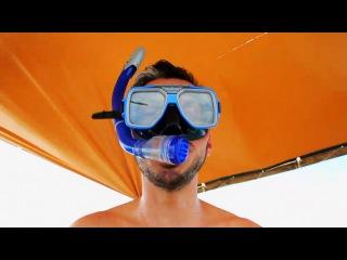 Вокруг света. Места силы | 3 сезон, 2 выпуск | Остров Лусон (Филиппины)