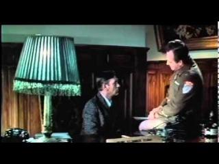 Скворец и Лира шпионский детектив