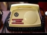 Ефремов: А в Кремле зазвонил телефон, кто говорит? - Оон