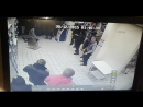 Жестокая драка в магазине a fight in a store 18