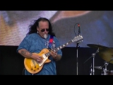 SMOKIN JOE KUBEK BNOIS KING - Payday In America