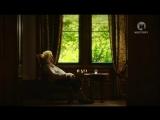 Гендель. Классик поп-музыки (Гендель. Жизнь музыкального кумира) 2008