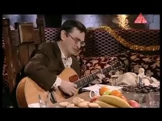 Тимур Шаов - Частушки-пофигушки.avi