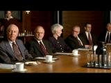 Знакомьтесь, Джо Блэк/Meet Joe Black (1998) Трейлер