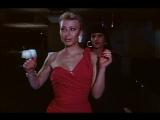 Любовь на асфальте  Hard Car - Desiderio sfrenato del piacere (1989) Giovanni Amadei [RUS] DVDRip