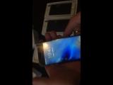 Обзор 6s от best_iphone_pro100
