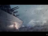 World of WarShips - Держи курс!