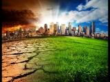 Забытая реальность.  Искажение истории 2015 . Часть 9. Климатический сдвиг и малый ледниковый период