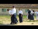Совершенство в Будо. История одного Гассюку. Школы и мастера. В поисках совершенства
