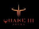 Quake 3 Некрос божит на рейлгане в Instagib