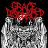 GRACE DISGRACED