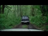 Ведьма из Блэр: Новая глава (первый трейлер - русский язык) - Blair Witch