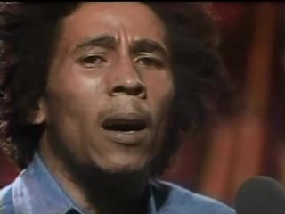 Bob Marley - Stir It Up (OFFICIAL) HD