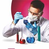 Диалайн Лаборатория | Медицинские анализы