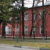Дом детского творчества г.о. Звенигород