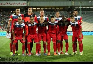 прогноз матча по футболу Калали - Бахрейн СК