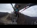 Sochi Swing. Самые высокие качели в мире!