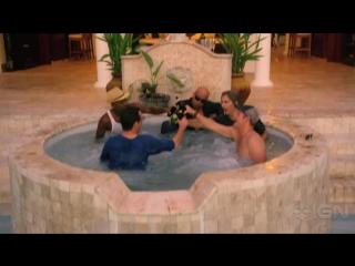 Трейлер Ссылка на 1 сезон - Бешеные псы / Mad Dogs US