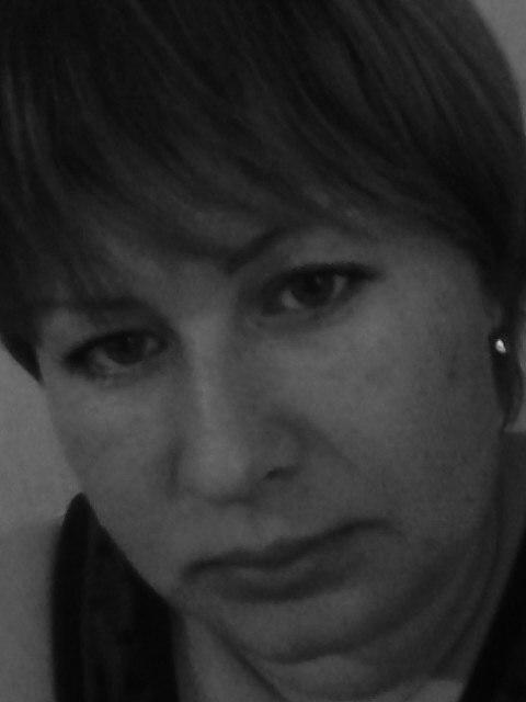 Мария Матвеева, Астана - фото №1