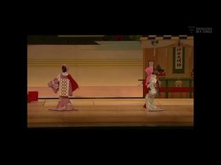 48th Takarazuka Buyoukai (2007) 2