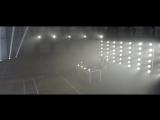 04. Armin van Buuren feat. Kensington - Heading Up High