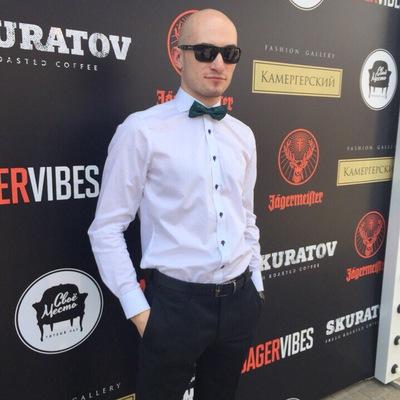 Георгий Квитко