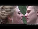 Алексей и Анастасия. Начало Свадебного Фильма