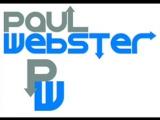 Paul Webster - Trance Classics 10K Celebration Day on AH. FM (29-06-2015). Trance-Epocha