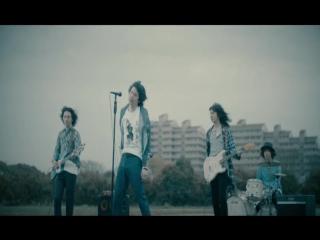 Kuroneko Chelsea - Ao no Lullaby [Official video][Full]