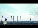 KANIKAPILA - TROUBLEMAKER (Music Video)