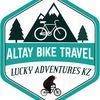 Lucky Adventures KZ