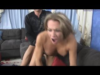 Американское порно com фото
