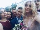 Надя Запкус фото #5