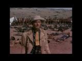 Последний подвиг (Кастер на Западе) / Custer of the West (1967). Битва при Литтл Биг Хорн