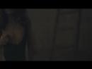 SexyMusicMix#1 [Русское порно, Solo, Music, HD 720]