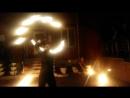 огненное шоц чапаев 2