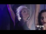 ИНФИНИТИ - Крылья - Премьера клипа на WOW TV