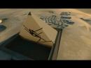 Exclusive video - Hidden Hieroglyphs in the Great Pyramid - Djedi robot mission