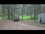 Лагерь Жарко, сезон 2016, Короткая версия
