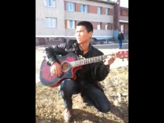 Дениска красавчик)