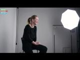 Юлия Пересильд — «На что вы существуете?»