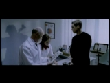 Triplex vs Apocalyptica - Бой с тенью