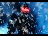 Tensō Sentai Goseijā