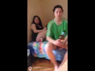 порно видео вписка ютуб