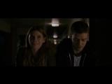 The Open Road (2009) - Jeff Bridges Justin Timberlake Ted Danson Harry Dean Stanton Mary Steenburgen Kate Mara