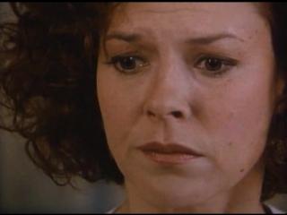 (Пирс Броснан) Жертва любви Raw Heat Victim Of Love (1991) DVDRip [ru]