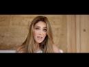 Anahi - Eres ft. Julion Alvarez
