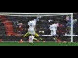 Ronaldo Easy Goal l by Easy Goal