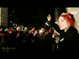 Александр Шепс и Мэрилин Керро ll Все зависит от нас самих (By Natasha)